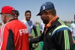 Football juniors Adrar Dcheira – Raja Agadir  05-06-2016_51