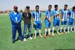 Football juniors Adrar Dcheira – Raja Agadir  05-06-2016_52