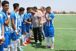 Football juniors Adrar Dcheira – Raja Agadir  05-06-2016_53