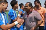 Football juniors Adrar Dcheira – Raja Agadir  05-06-2016_54