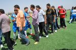 Football juniors Adrar Dcheira – Raja Agadir  05-06-2016_55