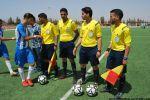 Football juniors Adrar Dcheira – Raja Agadir  05-06-2016_56