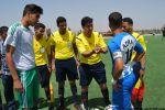 Football juniors Adrar Dcheira – Raja Agadir  05-06-2016_57