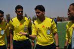 Football juniors Adrar Dcheira – Raja Agadir  05-06-2016_58