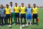Football juniors Adrar Dcheira – Raja Agadir  05-06-2016_59