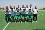 Football juniors Adrar Dcheira – Raja Agadir  05-06-2016_63