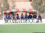 Football juniors Adrar Dcheira – Raja Agadir  05-06-2016_75