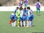 Football juniors Adrar Dcheira – Raja Agadir  05-06-2016_85