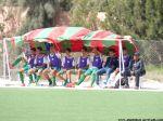Football juniors Adrar Dcheira – Raja Agadir  05-06-2016_92