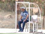 Football juniors Adrar Dcheira – Raja Agadir  05-06-2016_93