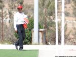 Football juniors Adrar Dcheira – Raja Agadir  05-06-2016_94