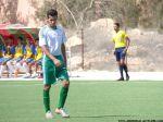 Football juniors Adrar Dcheira – Raja Agadir  05-06-2016_96