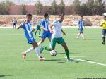 Football juniors Adrar Dcheira – Raja Agadir  05-06-2016_98
