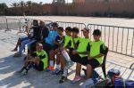 Football Minimes Amjad Tafoukte - Athletico Elmers 13-06-2016_04