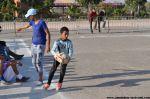 Football Minimes Amjad Tafoukte - Athletico Elmers 13-06-2016_41