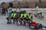 Football Minimes Amjad Tafoukte - Hay Lmers 09-06-2016_06