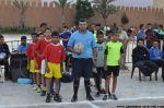 Football Minimes Amjad Tafoukte - Hay Lmers 09-06-2016_07