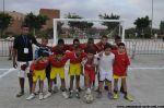 Football Minimes Amjad Tafoukte - Hay Lmers 09-06-2016_15