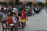 Football Minimes Amjad Tafoukte - Hay Lmers 09-06-2016_31
