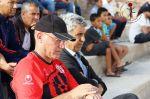 Football Minimes Anza - Agadir oufella 22-06-2016_05