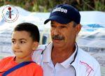 Football Minimes Anza - Agadir oufella 22-06-2016_08