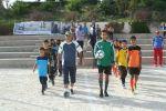 Football Minimes Anza - Agadir oufella 22-06-2016_09