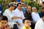 Football Minimes Anza - Agadir oufella 22-06-2016_11
