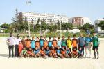 Football Minimes Anza - Agadir oufella 22-06-2016_18