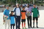 Football Minimes Anza - Agadir oufella 22-06-2016_22