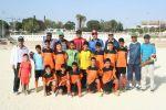 Football Minimes Anza - Agadir oufella 22-06-2016_23
