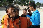 Football Minimes Anza - Agadir oufella 22-06-2016_24