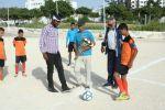 Football Minimes Anza - Agadir oufella 22-06-2016_28