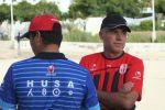 Football Minimes Anza - Agadir oufella 22-06-2016_36