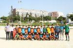 Football Minimes Anza - Agadir oufella 22-06-2016_38