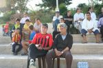 Football Minimes Anza - Agadir oufella 22-06-2016_39