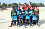 Football Minimes Anza - Agadir oufella 22-06-2016_45