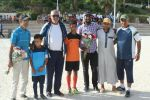 Football Minimes Anza - Agadir oufella 22-06-2016_46