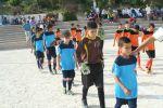 Football Minimes Anza - Agadir oufella 22-06-2016_47