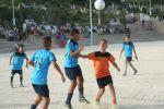 Football Minimes Anza - Agadir oufella 22-06-2016_48