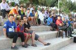 Football Minimes Anza - Agadir oufella 22-06-2016_54