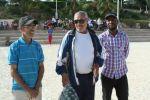 Football Minimes Anza - Agadir oufella 22-06-2016_55