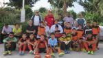 Football Minimes Anza - Agadir oufella 22-06-2016_57