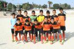 Football Minimes Anza - Agadir oufella 22-06-2016_59