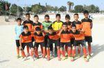 Football Minimes Anza - Agadir oufella 22-06-2016_71