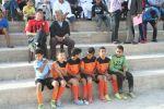 Football Minimes Anza - Agadir oufella 22-06-2016_72