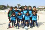 Football Minimes Anza - Agadir oufella 22-06-2016_74