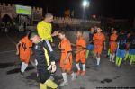 Football Minimes Chabab Afrag Athletico Lmers 10-06-2016_52