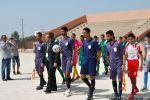 Football Minimes Hassania A – Olympic Dchiera 05-06-2016_04
