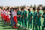 Football Minimes Hassania A – Olympic Dchiera 05-06-2016_08