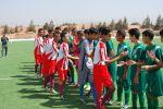 Football Minimes Hassania A – Olympic Dchiera 05-06-2016_09
